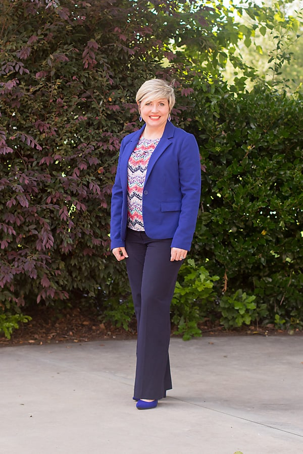 womens office outfit, professional attire. womens work wear, summer office outfit
