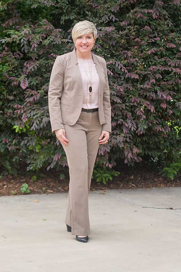 womens work attire, professional work outfit, work outfits women, office clothes