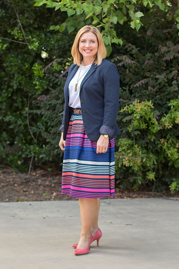 womens office outfits