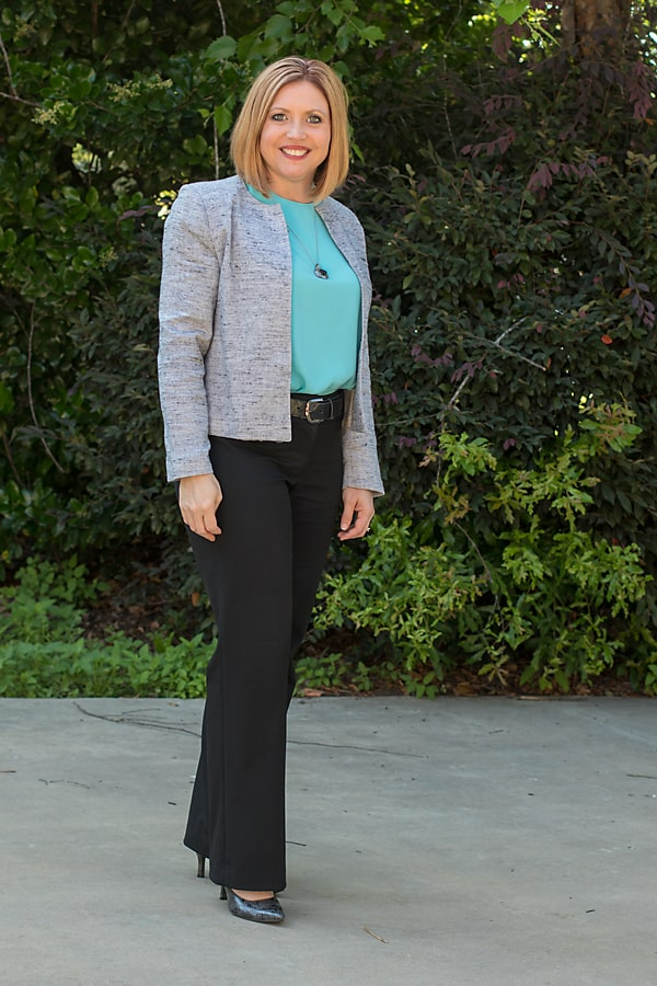 womens office outfits for the summer