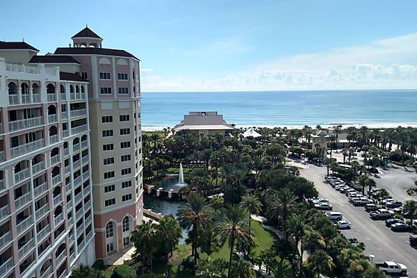 Palm Coast, Florida