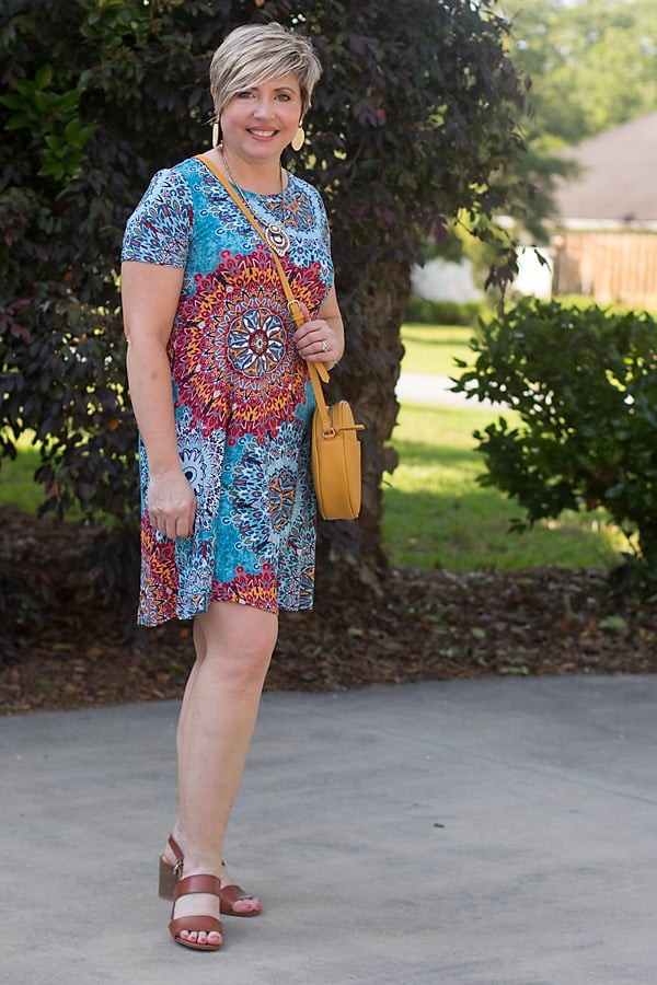 how to shop Amazon prime day/ Amazon dress/ summer dress