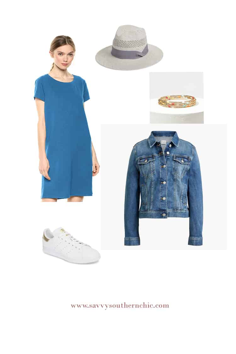 Friday Favorites: Mother's Day Outfits and Gifts