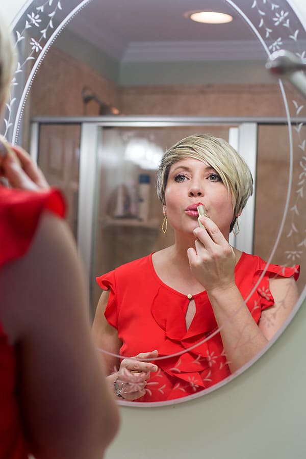 National Lipstick Day deals, best seven lipsticks