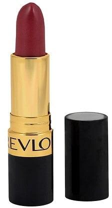 Best drugstore lipstick
