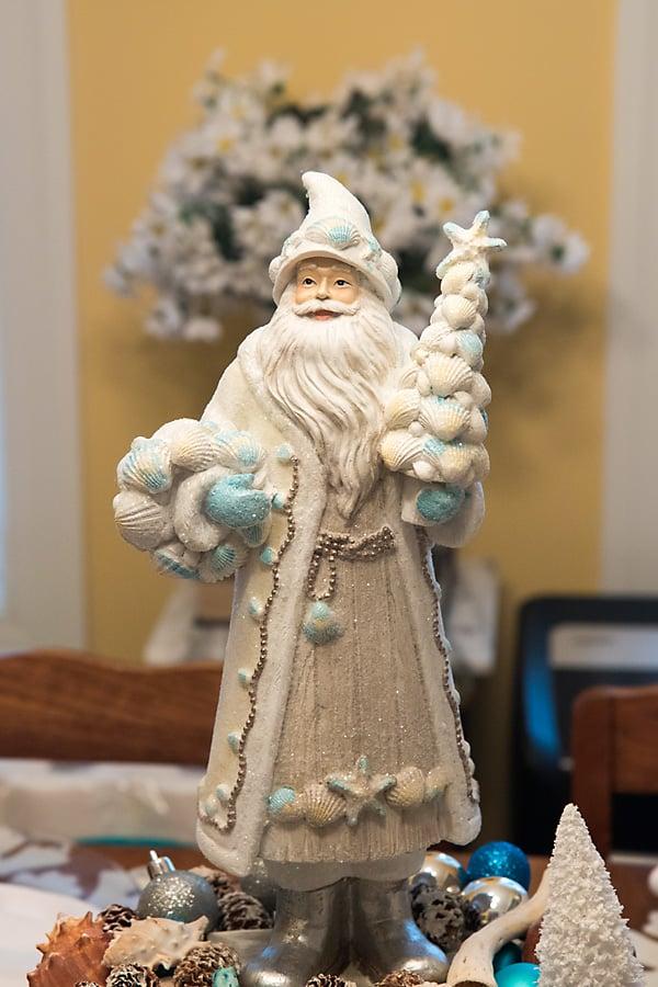 My Coastal Christmas – Part 2