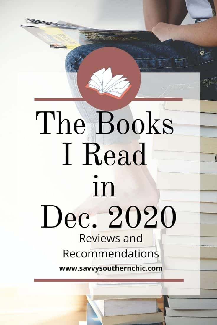 book reviews and recommendations