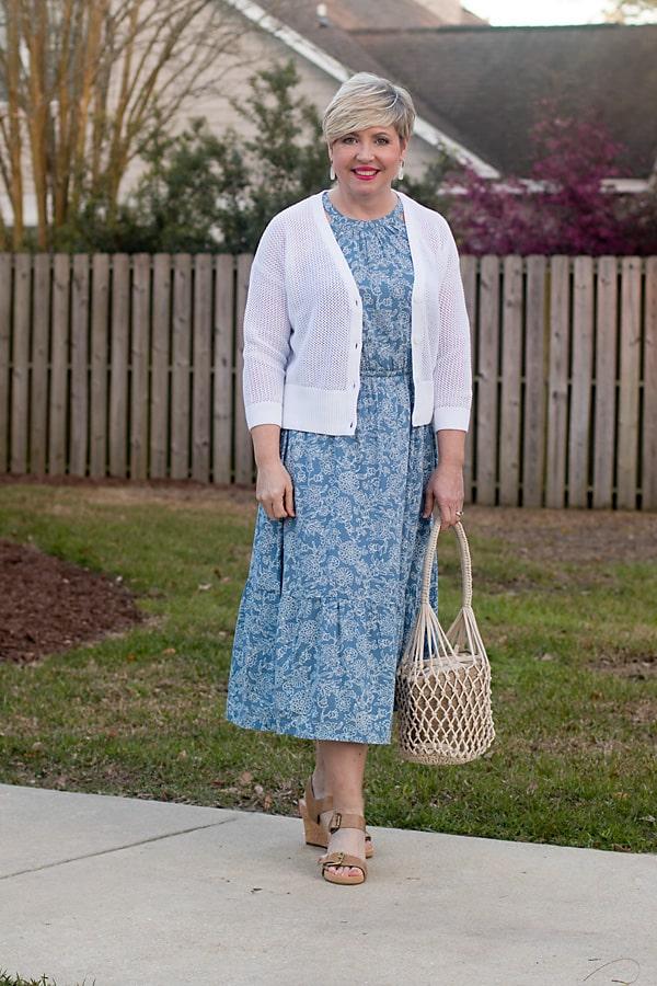 women's dresses for spring