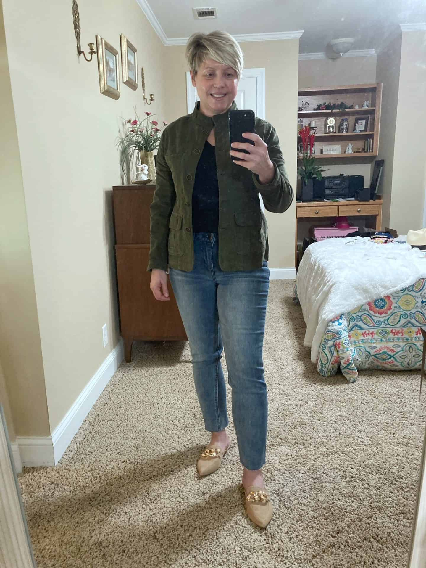 July Prime Purchases and Nordstrom Anniversary Sale Reviews