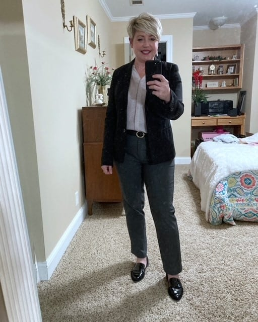 womens work wear for the office